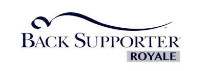 BACK-SUPPORT-LOGO.jpg