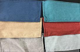 custom-fabrics.jpg