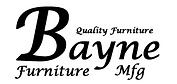 bayne-brand.png