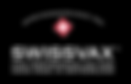 swissvax-logo.png