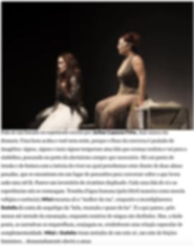 Crítica Alices por Rodrigo Fonseca (Estadão)