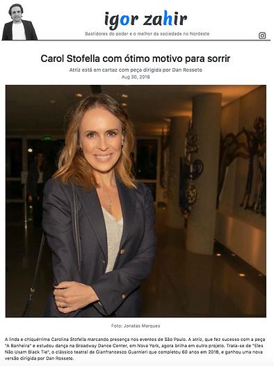 Captura_de_Tela_2018-08-30_às_20.14.37.p