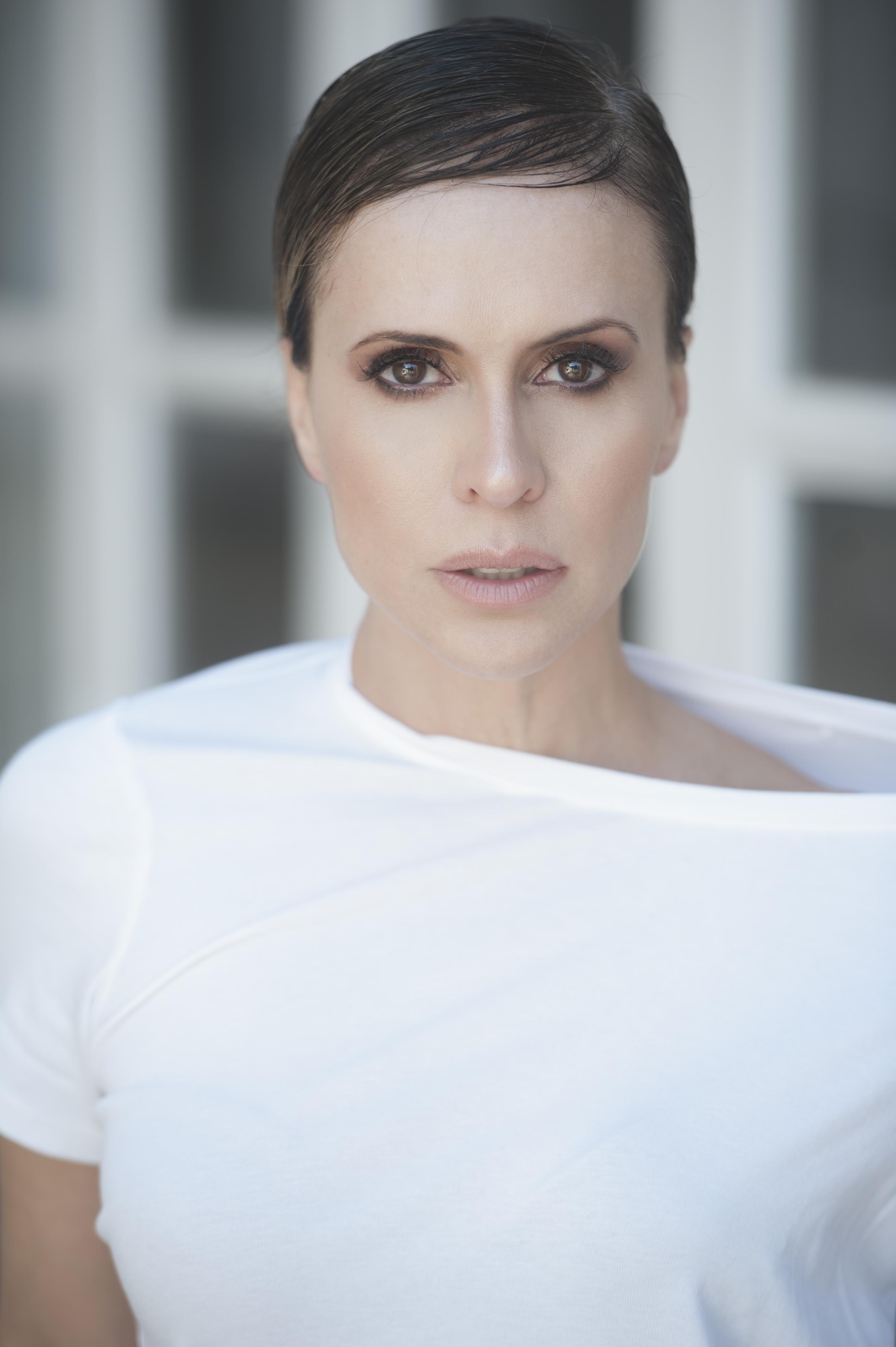 Carolina Stofella V