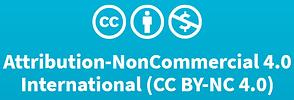 CC License.png