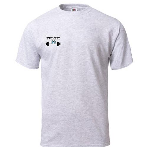 TPL FIT CLASSIC T-SHIRT