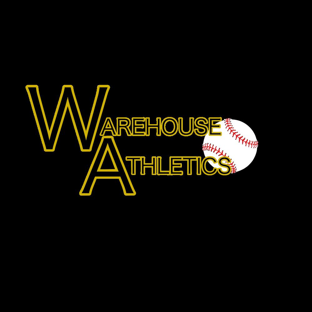 Baseball and Softball Training Facility