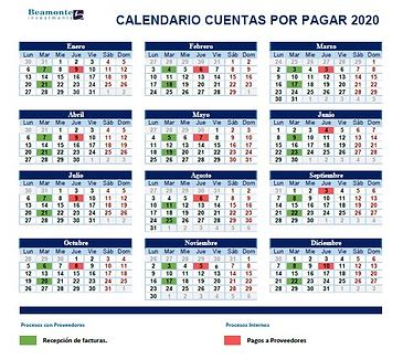 Calendario2020.png