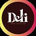 delisushi3.png
