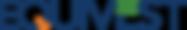 Equivest_Logo_Coloe_No_Tag.png