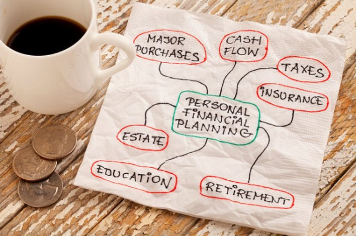 personal-finance.jpg