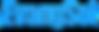 evangsol-1_b_edited_edited.png