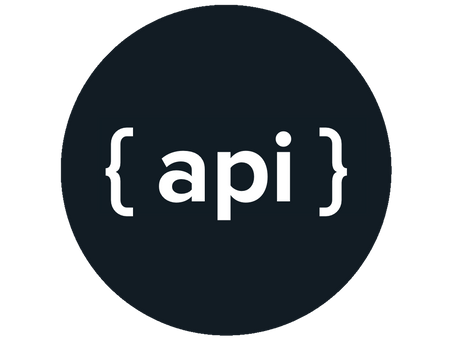 FortiOS Feature Highlight: API preview