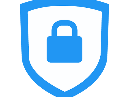 UltraNote: FortiClient SSL VPN Failure Stages