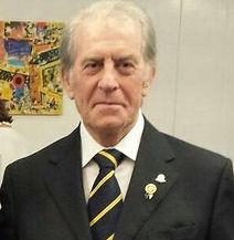 Enzo Tarantini