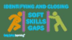 Soft skills – webinar with Bray Leino Learning
