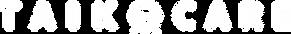 TAIKO CARE_TAIKO-CARE_logo.png