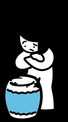TAIKO CARE_気になる太鼓の黒ずみ.png