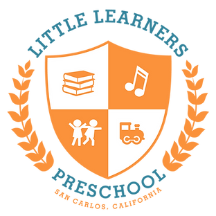 Little-Learners-Logo.png