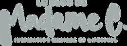 logo_leblogdemadamec.png