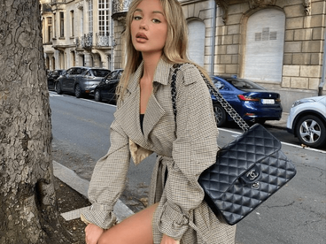 Your Ultimate Guide to Parisian Style | French Style