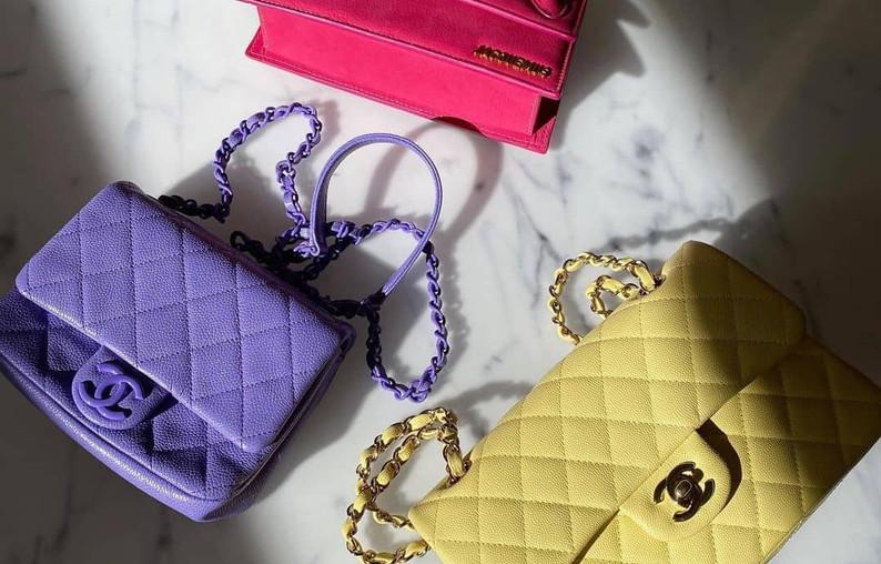 Candy shop 🍭 @leoniehanne Instagram.jfi