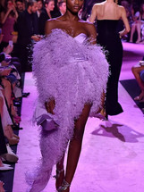 Photos from Best Looks From Haute Coutur