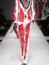 Moschino Fashion Collections _ Moda Oper