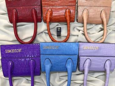 The 7 Most Popular Designer Bags Ever | Luxury Women's Handbags