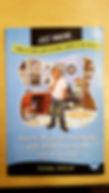 Tamera Book #2.jpg