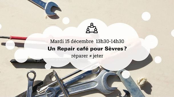 2020.12.15_Repair café.jpg