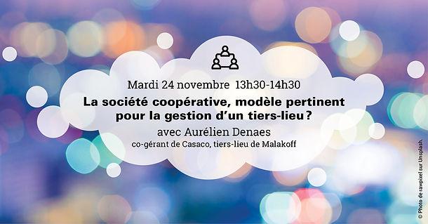2020.11.24_Société coopérative modèl