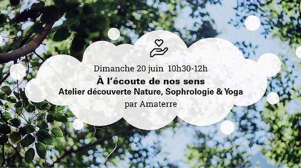 Atelier Amaterre_20 juin 2021.jpg