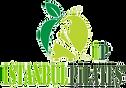 İstanbul Pilalates studyosu logo