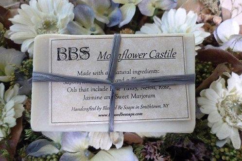 Moonflower (Castile)