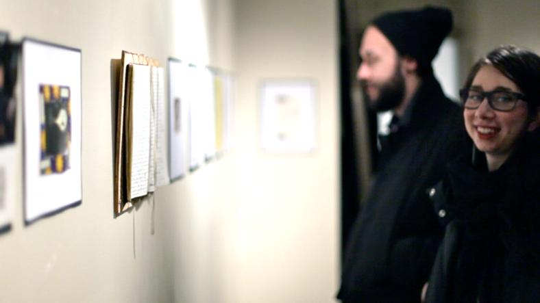 2-14-14 art show
