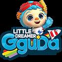 GGUDA_LOGO.png