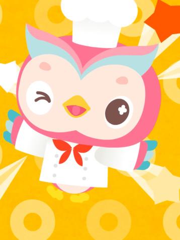 Kongsuni 2D Flash Song 4