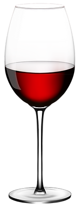 wine-glass-png-image-5.png