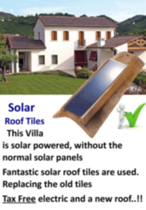 1 villa tiles website-page-0 (2).jpg