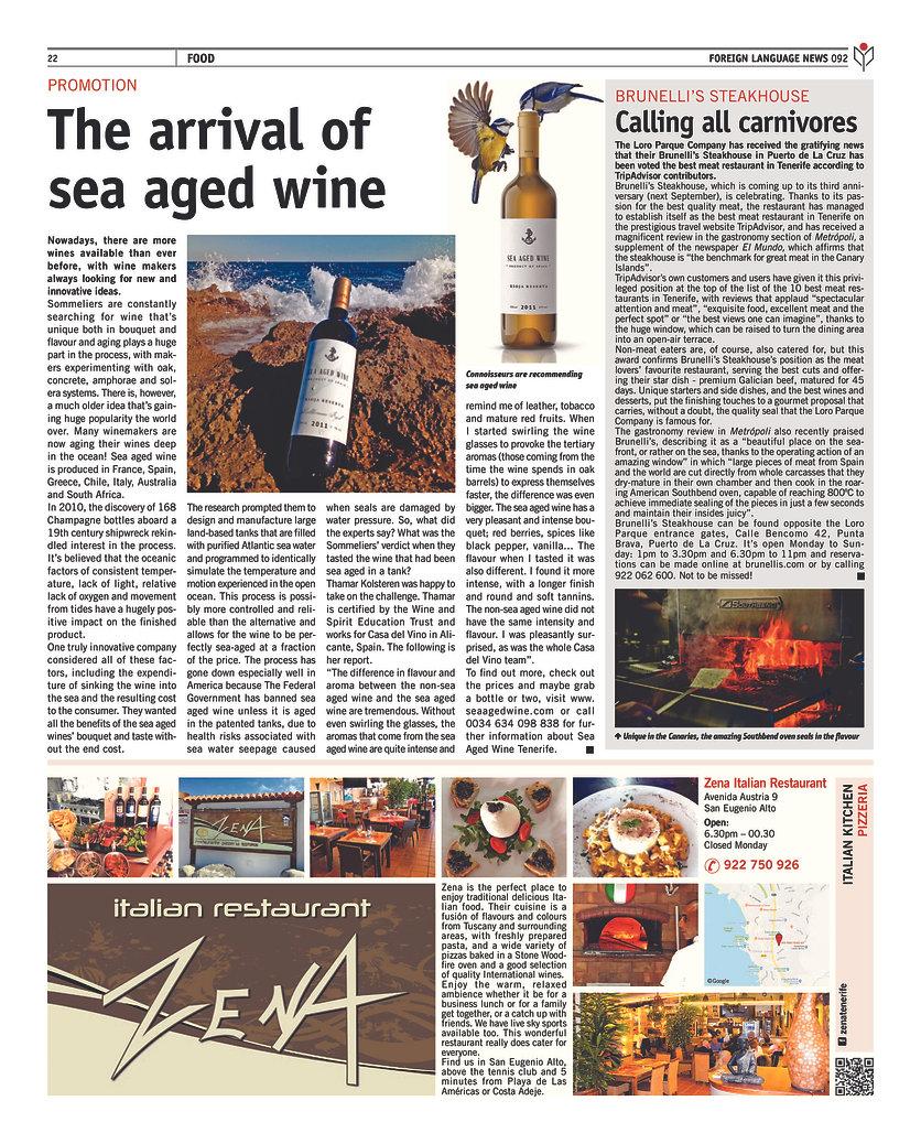 Tenerife  Sea Aged Wine-page-0.jpg