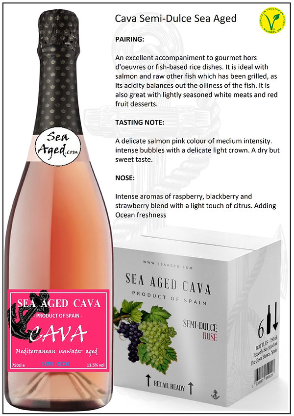Tasting notes Cava Semi Dulce PINK.jpg