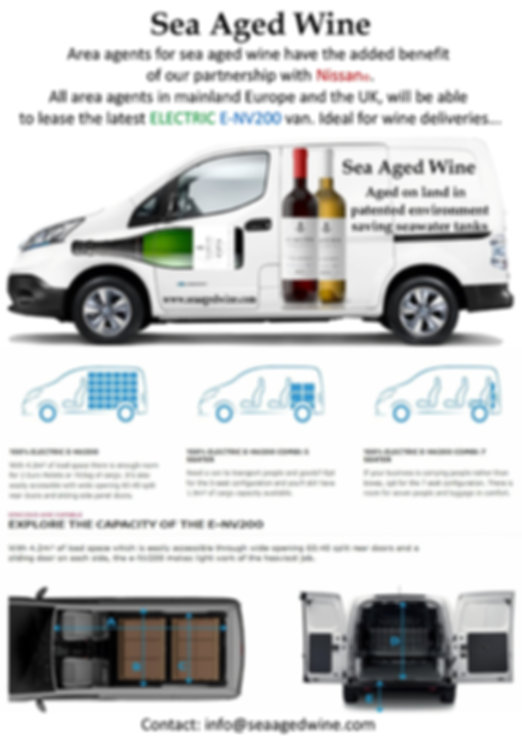 Van leasing.-page-0.jpg