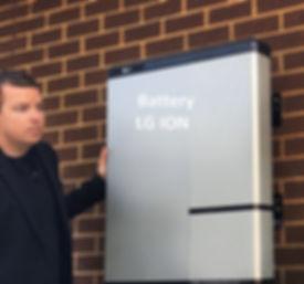 Battery 1A (3).jpg
