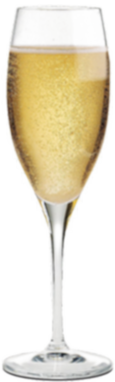 Champagne-Glass-PNG-Transparent-Image (2