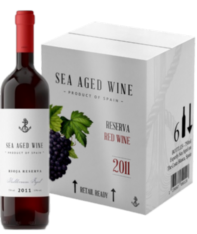 Case of 6 1 bottle red-page-0_clipped_re