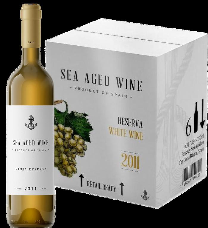 Wine box 6 white-page-0_clipped_rev_1.pn