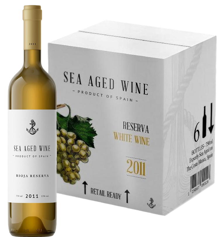 Wine box 6 white-page-0_clipped_rev_1.pn