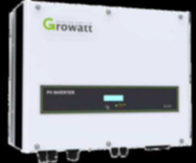 inversor-growatt_3000-6000tl3-s_3_ml-rem