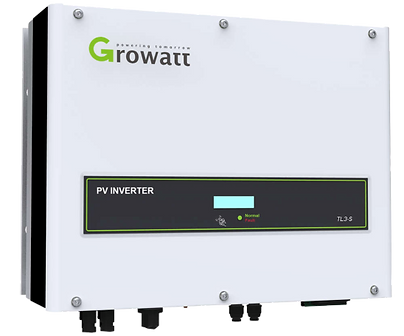 inversor-growatt_3000-6000tl3-s_3_ml-rem