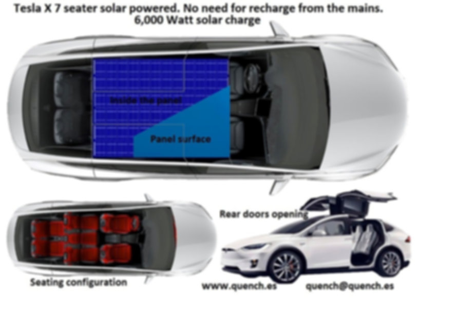 MCP Car-page-0 Comp dis (3).jpg
